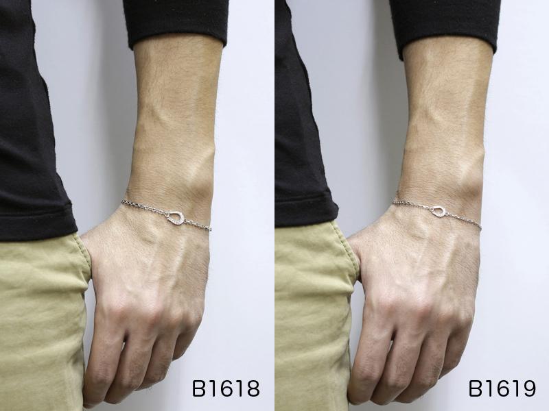 B1618-B1619-SC比較