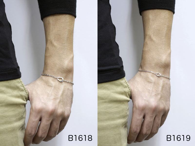B1618-B1619-S比較