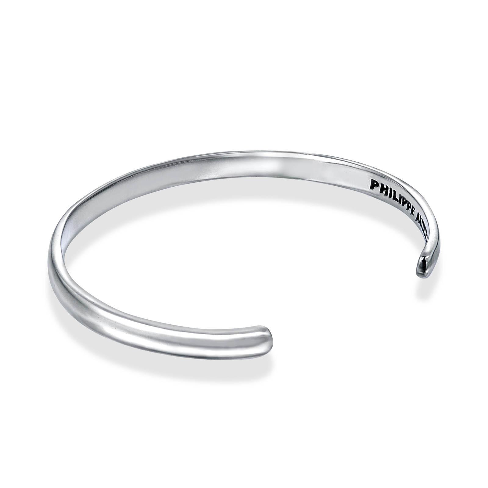 PHILIPPE AUDIBERT Bracelet Magic PSG