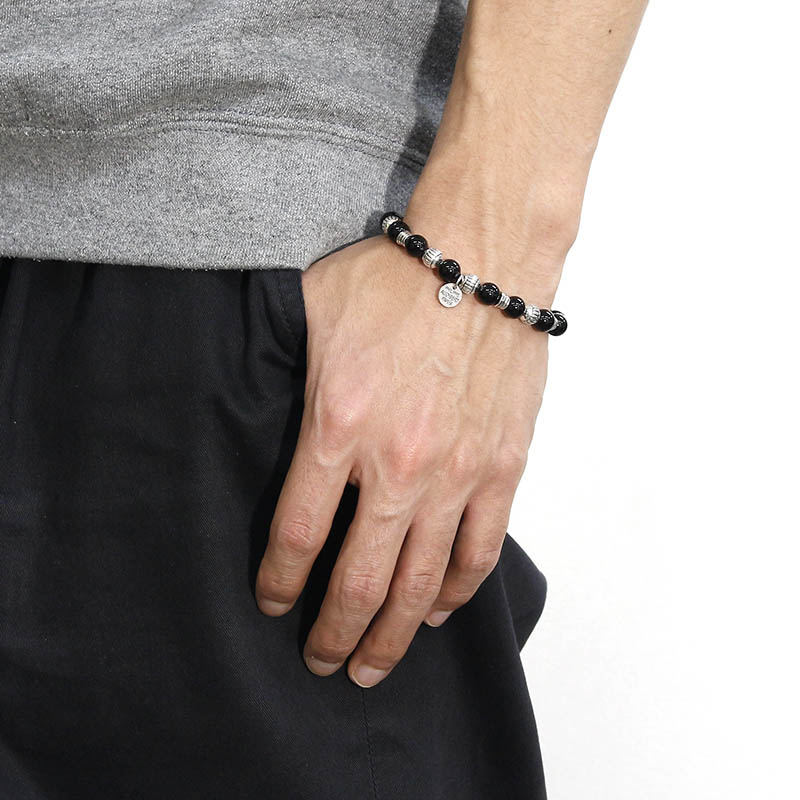Eda Bracelet