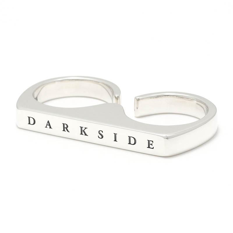 STAR WARS Collection DARKSIDE Ring