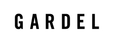 GARDEL(ガーデル)