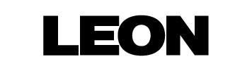 雑誌LEON掲載商品