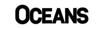 雑誌OCEANS掲載商品